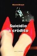 Descargar SUICIDIO A CREDITO