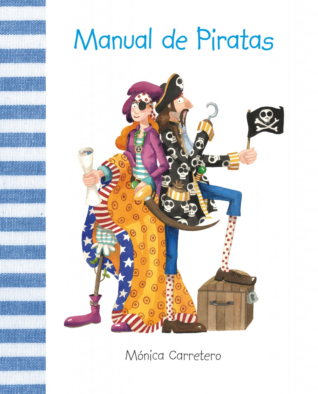 Descargar MANUAL DE PIRATAS