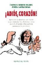Descargar ¡ADIOS  CORAZON!