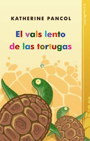 Descargar EL VALS LENTO DE LAS TORTUGAS