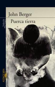 Descargar PUERCA TIERRA (TRILOGIA: DE SUS FATIGAS 1)