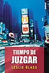 Descargar TIEMPO DE JUZGAR