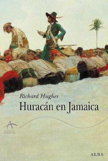 Descargar HURACAN EN JAMAICA