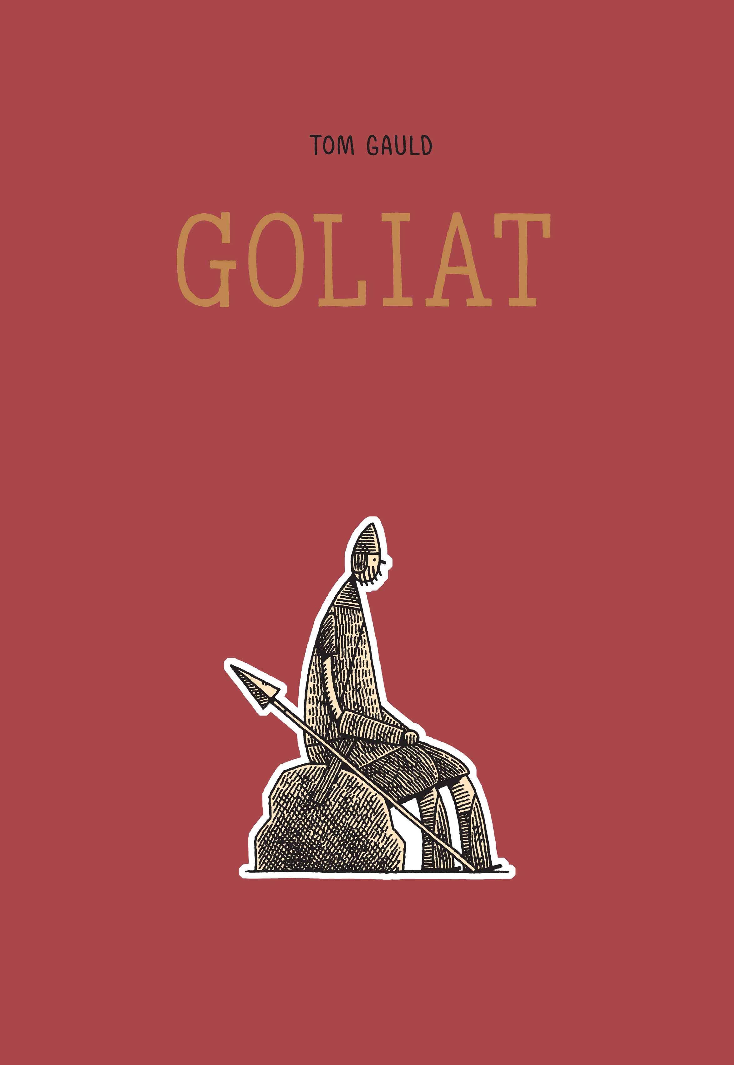 Descargar GOLIAT