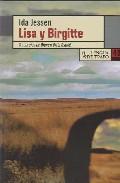 Descargar LISA Y BIRGITTE