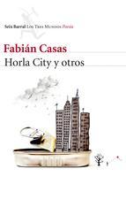 Descargar HORLA CITY Y OTROS
