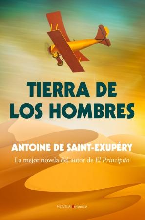 Descargar TIERRA DE LOS HOMBRES