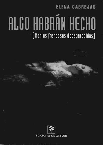 Descargar ALGO HABRAN HECHO