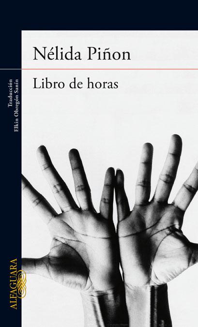 Descargar LIBRO DE HORAS
