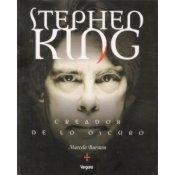 Descargar STEPHEN KING: CREADOR DE LO OSCURO