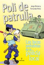 Descargar POLI DE PATRULLA
