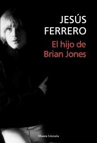 Descargar EL HIJO DE BRIAN JONES