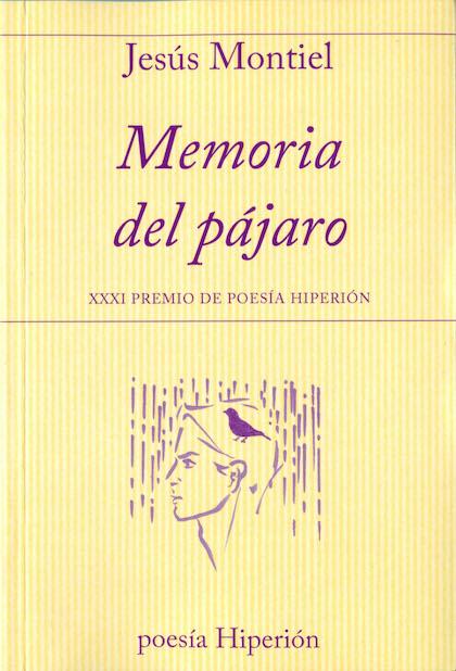 Descargar MEMORIA DEL PAJARO