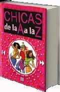 Descargar MANUAL DE LAS CHICAS DE LA A A LA Z 2009