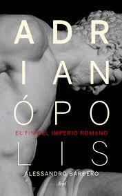 Descargar ADRIANOPOLIS: EL FIN DEL IMPERIO ROMANO