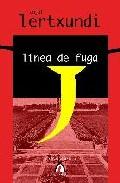 Descargar LINEA DE FUGA