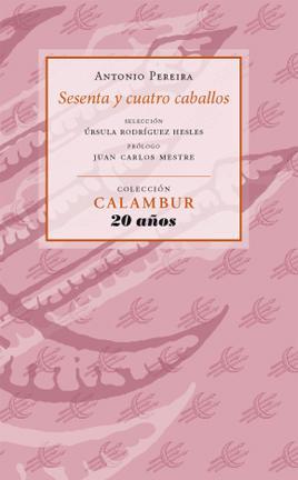 Descargar SESENTA Y CUATRO (64) CABALLOS