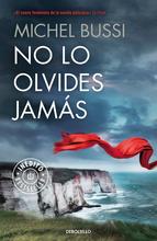Descargar NO LO OLVIDES JAMAS