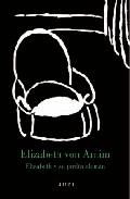 Descargar ELIZABETH Y SU JARDIN ALEMAN