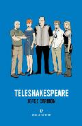 Descargar TELESHAKESPEARE