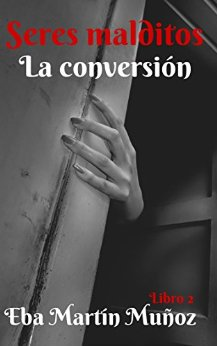 Descargar SERES MALDITOS: LA CONVERSION