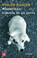 Descargar WASSERMAN: HISTORIA DE UN PERRO