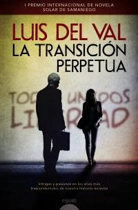 Descargar LA TRANSICION PERPETUA