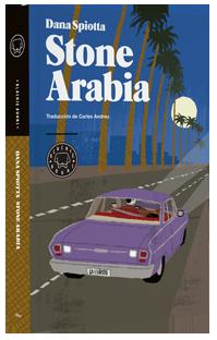 Descargar STONE ARABIA