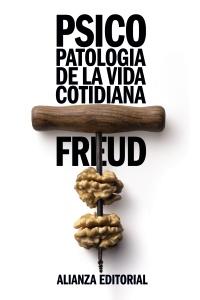 Descargar PSICOPATOLOGIA DE LA VIDA COTIDIANA