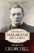 Descargar LA HISTORIA DE LA MALAKAND FIELD FORCE