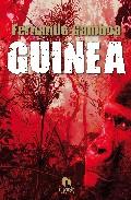 Descargar GUINEA