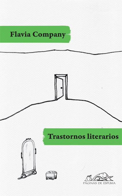 Descargar TRASTORNOS LITERARIOS