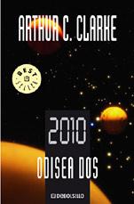 Descargar 2010  ODISEA 2