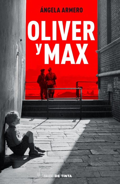Descargar OLIVER Y MAX