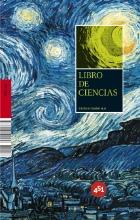 Descargar LIBRO DE CIENCIAS