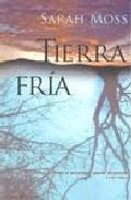 Descargar TIERRA FRIA