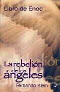 Descargar LIBRO DE ENOC  LA REBELION DE LOS ANGELES