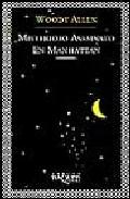 Descargar MISTERIOSO ASESINATO EN MANHATTAN