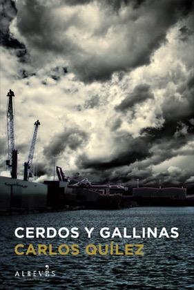 Descargar CERDOS Y GALLINAS