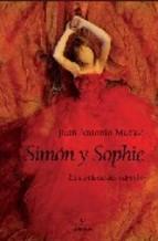 Descargar SIMON Y SOPHIE  LA CONDENA DEL VAMPIRO