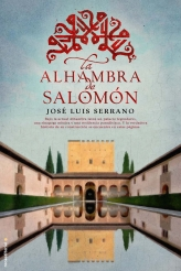 Descargar LA ALHAMBRA DE SALOMON