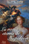 Descargar LA NOVIA ETERNA DE NAPOLEON