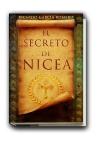 Descargar EL SECRETO DE NICEA