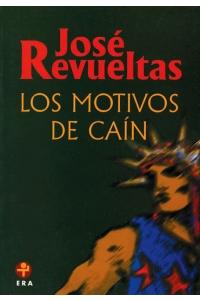 Descargar LOS MOTIVOS DE CAIN