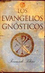 Descargar LOS EVANGELIOS GNOSTICOS