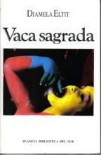 Descargar VACA SAGRADA
