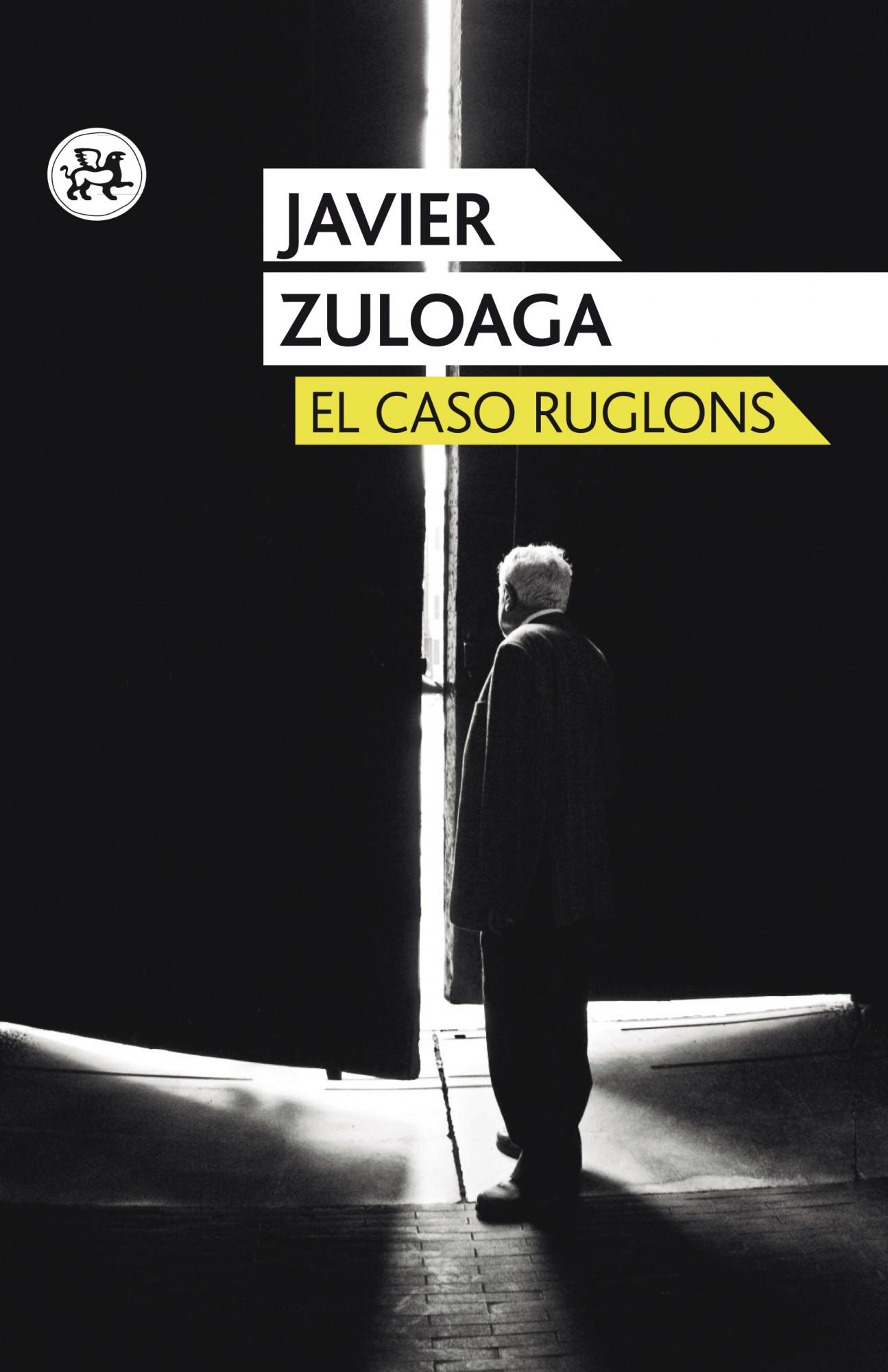 Descargar EL CASO RUGLONS