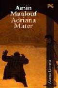 Descargar ADRIANA MATER