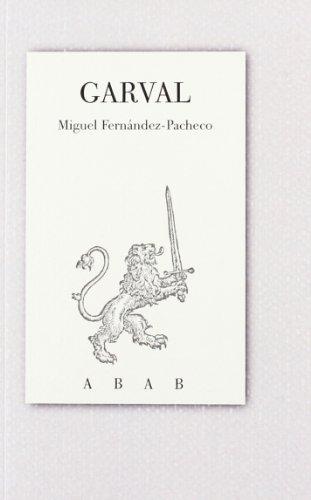 Descargar GARVAL