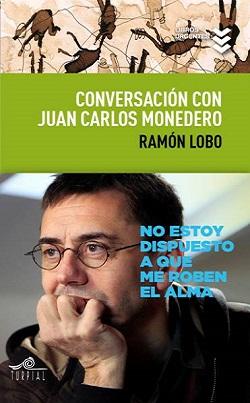 Descargar CONVERSACION CON JUAN CARLOS MONEDERO